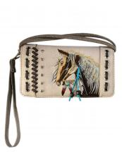 2060W193(BG)-wholesale-wallet-mini-messenger-bag-horse-rhinestone-studs-silver-western-strap-embroidered(0).jpg