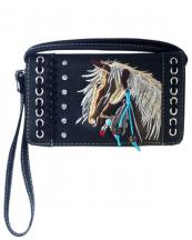 2060W193(BK)-wholesale-wallet-mini-messenger-bag-horse-rhinestone-studs-silver-western-strap-embroidered(0).jpg