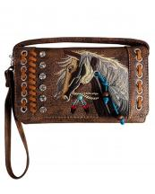 2060W193(BR)-wholesale-wallet-mini-messenger-bag-horse-rhinestone-studs-silver-western-strap-embroidered(0).jpg