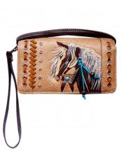 2060W193(TAN)-wholesale-wallet-mini-messenger-bag-horse-rhinestone-studs-silver-western-strap-embroidered(0).jpg
