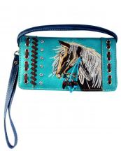 2060W193(TQ)-wholesale-wallet-mini-messenger-bag-horse-rhinestone-studs-silver-western-strap-embroidered(0).jpg