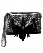 2060W206(BK)-wholesale-wallet-mini-messenger-bag-tassel-studs-silver-rhinestone-western-strap-embroidered(0).jpg