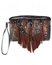 2060W206(BR)-wholesale-wallet-mini-messenger-bag-tassel-studs-silver-rhinestone-western-strap-embroidered(0).jpg