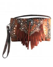 2060W206(TAN)-wholesale-wallet-mini-messenger-bag-tassel-studs-silver-rhinestone-western-strap-embroidered(0).jpg