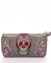 2062W22SUKB(PW)-wholesale-sugar-skull-wallet-leatherette-embroidered-floral-studs-zipper-wristlet-strip(0).jpg