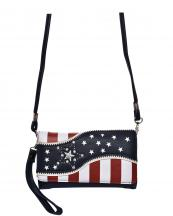 2066AFS(NV)-wholesale-wallet-messenger-bag-american-flag-usa-stars-stripes-western-rhinestones-stud-silver-flap(0).jpg