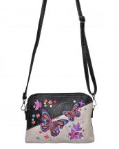 2067W127(BK)-wholesale-messenger-bag-butterfly-floral-embroidered-rhinestone-crossbody-multicolor-clear-pocket(0).jpg