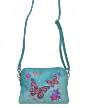 2067W127(TQ)-wholesale-messenger-bag-butterfly-floral-embroidered-rhinestone-crossbody-multicolor-clear-pocket(0).jpg