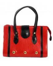 4125(RD)--fashion-trend-leatherette-messenger-bag-snap-button-shoulder-strap-two-tone-studs(0).jpg