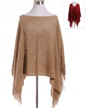 500794(KHA)-wholesale-poncho-fringe-tassel-crew-neck-solid-circle-triangle-knit(0).jpg