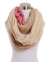 500853(BG)-wholesale-block-embossing-infinity-scarf-multi-color-knitted-acrylic(0).jpg