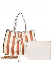 512158(WTBR)-wholesale-totebag-handbag-leatherette-fabric-pouch-striped-drawstring(0).jpg