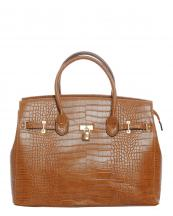 513556(BR)-wholesale-handbag-faux-leather-leatherette-alligator-metal-padlock-shoulder-strap(0).jpg