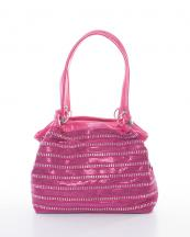 6141(HPK)-wholesale-leatherette-sequin-handbag-rhinestone(0).jpg