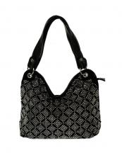 6187(BK)-wholesale-rhinestone-leatherette-handbag-layered--cut-out(0).jpg