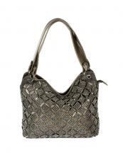 6187(GY)-wholesale-rhinestone-leatherette-handbag-layered-cut-out(0).jpg