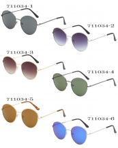 711034(SET-12PCS)-wholesale-sunglasses-uva-uvb-block-uv400-round-gold-silver-gunmetal-metal-wire-frame-mirror-gradient(0).jpg