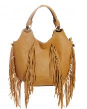 80766(LTN)-wholesale-handbag-faux-leather-leatherette-fringe-gold-metal-(0).jpg