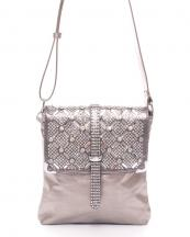 84571(GY)-wholesale-rhinestones-buckle-glitter-nubuck-leatherette-cross-body-messenger-bags(0).jpg