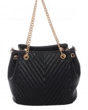 87137(BK)-S02-wholesale-handbag-chevron-embossed-gold-tone-chain-leatherette-fashion-faux-leather(0).jpg