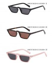 8EYED11039(SET-12PCS)-wholesale-sunglasses-rectangle-black-colored-tortoise-frame-lens-uva-uvb-block-uv400(0).jpg
