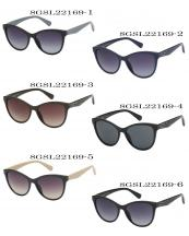 8GSL22169(SET-12PCS)-wholesale-sunglasses-butterfly-colored-rhinestone-studs-plastic-gradient-lens-uva-uvb-block-uv400(0).jpg