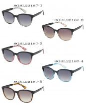 8GSL22187(SET-12PCS)-wholesale-sunglasses-square-two-tone-pattern-plastic-frame-gradient-lens-uva-uvb-block-uv400-(0).jpg