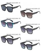 8GSL22195(SET-12PCS)-wholesale-sunglasses-12pcs-set-silver-studs-pyramid-black-thick-gradient-lens-uv400-block-uva-uvb(0).jpg