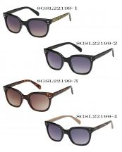 8GSL22199(SET-12PCS)-wholesale-sunglasses-12pcs-set-black-turtoise-pattern-gradient-lens-uv400-block-uva-uvb-assorted(0).jpg