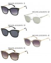 8GSL22205(SET-12PCS)-wholesale-sunglasses-clear-colored-plastic-metal-temple-mirror-gradient-lens-uva-uvb-block-uv400(0).jpg