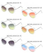 8GSL22210(SET-12PCS)-wholesale-sunglasses-butterfly-clear-plastic-two-tone-gradient-lens-uva-uvb-block-uv400(0).jpg