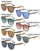 8GSL22292-(SET-12PCS)-wholesale-metal-temple-sunglasses-round-solid-plastic-frame-uva-uvb-colored-lenses-tortoise(0).jpg
