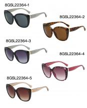 8GSL22364-(SET-12PCS)-wholesale-fashion-round-sunglasses-solid-plastic-frame-uva-uvb-colored-lenses-tortoise-metal(0).jpg