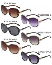 8GSL22365-(SET-12PCS)-wholesale-fashion-round-sunglasses-solid-plastic-frame-uva-uvb-colored-lenses-tortoise-clear-metal(0).jpg
