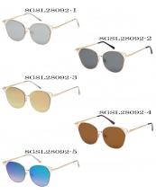 8GSL28092(SET-12PCS)-wholesale-sunglasses-cat-eye-cut-out-gold-metal-frame-color-mirror-grdient-lens-uva-uvb-block-uv400-(0).jpg