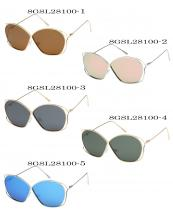 8GSL28100(SET-12PCS)-wholesale-sunglasses-butterfly-metal-gold-silver-frame-temple-mirror-color-lens-uva-uvb-block-uv400(0).jpg