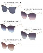 8GSLOP28099(SET-12PCS)-wholesale-sunglasses-rimless-style-gold-metal-frame-colored-grdient-lens-uva-uvb-block-uv400-(0).jpg