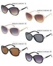 8RS1908(SET-12PCS)-wholesale-sunglasses-rhinestone-butterfly-style-colored-tortoise-gradient-lens-uva-uvb-block-uv400(0).jpg