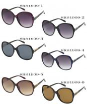 8RS1909(SET-12PCS)-wholesale-sunglasses-two-rhinestone-gold-silver-colored-tortoise-gradient-lens-uva-uvb-block-uv400(0).jpg