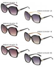 8RS1949(SET-12PCS)-wholesale-sunglasses-uva-uvb-block-uv400-rhinestone-gold-metal-cut-out-gradient-butterfly-polymer-(0).jpg