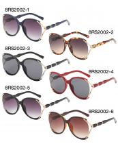 8RS2002-(SET-12PCS)-wholesale-metal-temple-sunglasses-round-gradient-color-plastic-frame-uva-uvb-colored-lenses-tortoise(0).jpg