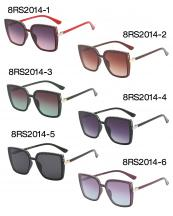 8RS2014-(SET-12PCS)-wholesale-fashion-round-sunglasses-solid-plastic-frame-uva-uvb-colored-lenses-tortoise-metal(0).jpg