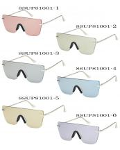 8SUP81001(SET-12PCS)-wholesale-sunglasses-shield-shape-rimless-silver-metal-temple-mirror-lens-uva-uvb-block-uv400(0).jpg