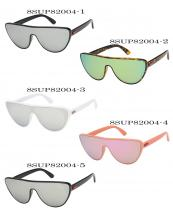 8SUP82004(SET-12PCS)-wholesale-sunglasses-shield-superior-plastic-tortoise-frame-mirror-colored-lens-uva-uvb-block-uv400(0).jpg