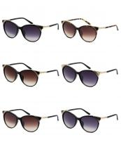8VG29073(SET-12PCS)-wholesale-sunglasses-set-butterfly-style-gold-tone-metal-colored-uva-uvb-uv400-assorted(0).jpg