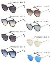8VG29175(SET-12PCS)-wholesale-sunglasses-butterfly-metal-brow-bar-black-tortoise-frame-gradient-lens-uva-uvb-block-uv400(0).jpg