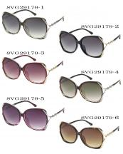 8VG29179-(SET-12PCS)-wholesale-sunglasses-uva-uvb-block-uv400-butterfly-crystal-colored-frame-gold-silver-metal-ball-(0).jpg