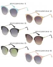 8VG29184A(SET-12PCS)-wholesale-sunglasses-12pcs-set-gold-metal-frame-gradient-lens-uv400-block-uva-uvb-assorted-color(0).jpg