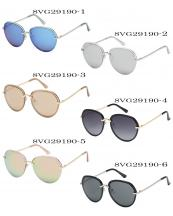8VG29190(SET-12PCS)-wholesale-sunglasses-oval-gold-silver-metal-colored-clear-mirror-gradient-lens-uva-uvb-block-uv400(0).jpg