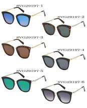 8VG29197(SET-12PCS)-wholesale-sunglasses-gold-silver-metal-black-tortoise-mirror-gradient-lens-uva-uvb-block-uv400(0).jpg